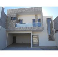 Foto de casa en venta en  , palma real, torreón, coahuila de zaragoza, 2901846 No. 01