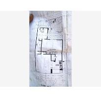 Foto de casa en venta en  , palma real, torreón, coahuila de zaragoza, 2925714 No. 01