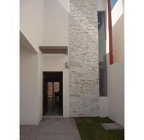 Foto de casa en venta en  , palma real, torreón, coahuila de zaragoza, 2938288 No. 01