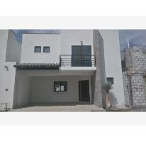 Foto de casa en venta en  , palma real, torreón, coahuila de zaragoza, 2988266 No. 01