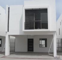 Foto de casa en venta en  , palma real, torreón, coahuila de zaragoza, 3832123 No. 01