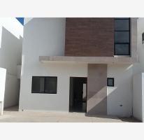 Foto de casa en venta en  , palma real, torreón, coahuila de zaragoza, 3832833 No. 01