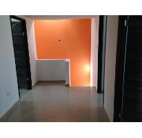 Foto de casa en venta en  , palma real, torreón, coahuila de zaragoza, 404255 No. 01