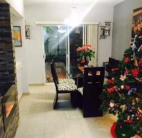Foto de casa en venta en  , palma real, torreón, coahuila de zaragoza, 4256311 No. 01