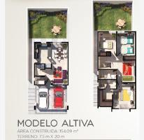 Foto de casa en venta en  , palma real, torreón, coahuila de zaragoza, 4426480 No. 02