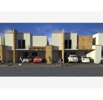 Foto de casa en venta en, palma real, torreón, coahuila de zaragoza, 729625 no 01