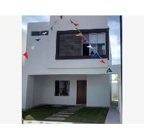Foto de casa en venta en  , palma real, torreón, coahuila de zaragoza, 955297 No. 01