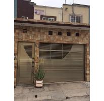 Foto de casa en venta en, palma real, fortín, veracruz, 1778030 no 01