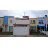Foto de casa en venta en  , palma real, veracruz, veracruz de ignacio de la llave, 2590469 No. 01