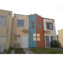 Foto de casa en venta en  , palma real, veracruz, veracruz de ignacio de la llave, 2639269 No. 01