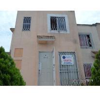 Foto de casa en venta en  , palma real, veracruz, veracruz de ignacio de la llave, 2656466 No. 01