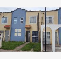 Foto de casa en venta en  , palma real, veracruz, veracruz de ignacio de la llave, 2665149 No. 01