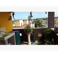 Foto de casa en venta en  , palma real, veracruz, veracruz de ignacio de la llave, 2674098 No. 01