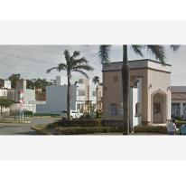 Foto de casa en venta en  , palma real, veracruz, veracruz de ignacio de la llave, 2700871 No. 01