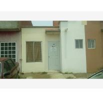 Foto de casa en venta en  , palma real, veracruz, veracruz de ignacio de la llave, 0 No. 01
