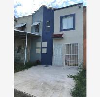 Foto de casa en venta en  , palma real, veracruz, veracruz de ignacio de la llave, 4201807 No. 01