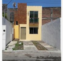 Foto de casa en venta en palma sola 160, playa linda, veracruz, veracruz de ignacio de la llave, 3691060 No. 01