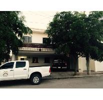 Foto de casa en renta en palma viajera 5216, las palmas, culiacán, sinaloa, 2678863 No. 01