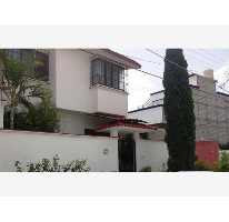 Foto de casa en venta en palma yuca 0, las palmas, tuxtla gutiérrez, chiapas, 2779493 No. 01