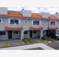 Foto de casa en venta en palma yuca 1, colegio del aire, zapopan, jalisco, 1711790 no 01