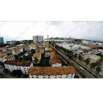 Propiedad similar 2103463 en Palmar de Aramara, Puerto Vallarta, Jalisco, Mexico.