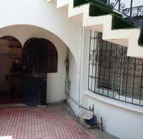 Foto de casa en venta en palmar de carabalí 1, carabalí centro, acapulco de juárez, guerrero, 1817270 no 01