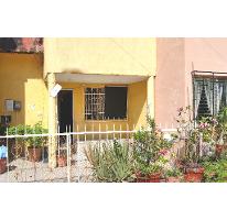 Foto de casa en venta en  , palmar de carabalí, acapulco de juárez, guerrero, 2336201 No. 01