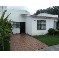 Foto de casa en venta en  209, san vicente del mar, bahía de banderas, nayarit, 2662157 No. 01