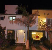 Foto de casa en condominio en renta en, palmares, querétaro, querétaro, 2120768 no 01
