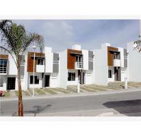 Foto de casa en venta en  , palmares, querétaro, querétaro, 2229548 No. 01