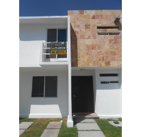 Foto de casa en renta en, palmares, querétaro, querétaro, 2398148 no 01