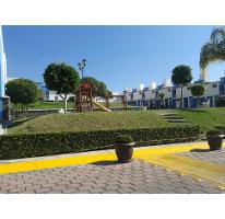 Foto de casa en venta en  , palmares, querétaro, querétaro, 2625531 No. 01