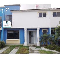 Foto de casa en renta en  , palmares, querétaro, querétaro, 2792700 No. 01