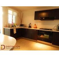 Foto de casa en venta en  , palmares, querétaro, querétaro, 2836773 No. 01