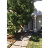 Foto de casa en renta en  , palmares, querétaro, querétaro, 2868800 No. 01