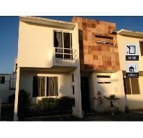 Foto de casa en venta en  , palmares, querétaro, querétaro, 2885672 No. 01