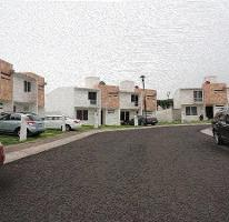 Foto de casa en venta en  , palmares, querétaro, querétaro, 0 No. 02