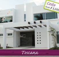 Foto de casa en venta en palmaris , cancún centro, benito juárez, quintana roo, 4620324 No. 01