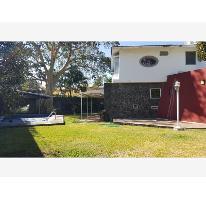 Foto de casa en venta en palmas 1, las palmas, cuernavaca, morelos, 1668334 no 01