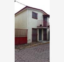 Foto de casa en venta en palmas 1, pedregal de las fuentes, jiutepec, morelos, 1985860 No. 01