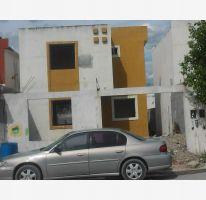 Foto de casa en venta en palmas 105, praderas del sol, río bravo, tamaulipas, 1725014 no 01