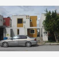 Foto de casa en venta en palmas 105, praderas del sol, río bravo, tamaulipas, 3938430 No. 01