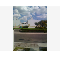 Foto de casa en venta en palmas 4 #, palmares, querétaro, querétaro, 1538222 No. 01