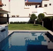 Foto de casa en venta en palmas 91, kloster sumiya, jiutepec, morelos, 411989 no 01