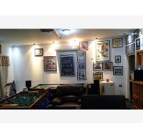 Foto de casa en venta en  , palmas aeropuerto, torreón, coahuila de zaragoza, 2682532 No. 01