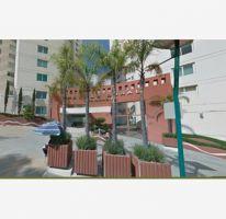 Foto de departamento en venta en, palmas altas, huixquilucan, estado de méxico, 2047626 no 01