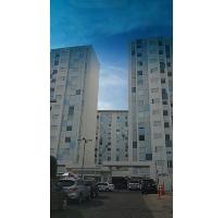 Foto de departamento en renta en  , palmas altas, huixquilucan, méxico, 2273407 No. 01