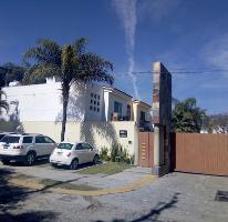 Foto de casa en venta en palmas , ciudad granja, zapopan, jalisco, 0 No. 01