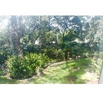 Foto de departamento en venta en palmas corinto , lomas de chapultepec ii sección, miguel hidalgo, distrito federal, 2402428 No. 02