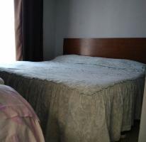 Foto de casa en venta en palmas de guinea , paseos de santa mónica, aguascalientes, aguascalientes, 4230814 No. 05